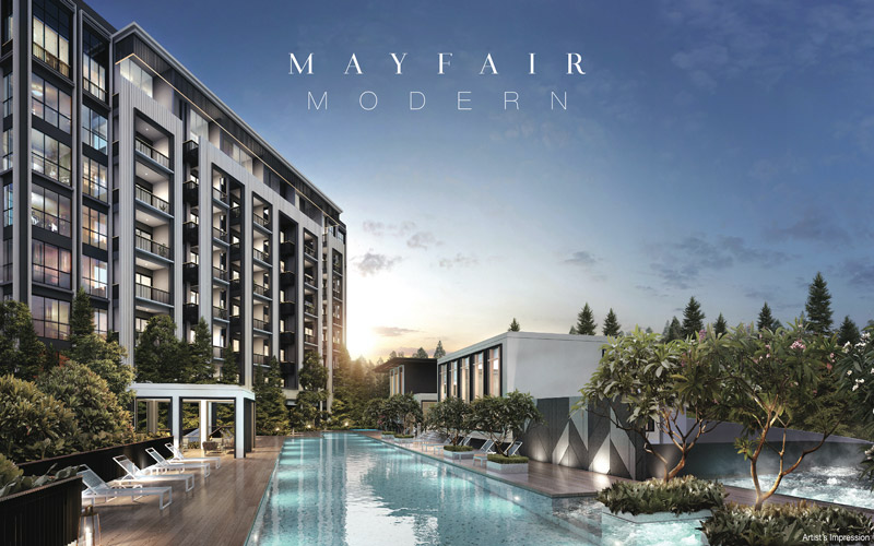 Mayfair-Modern-